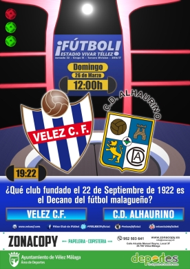 CARTEL vs ALHAURINO X3 2 wp