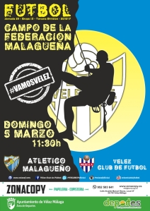 cartel-vs-malagueno-x3-fuera-1-wp