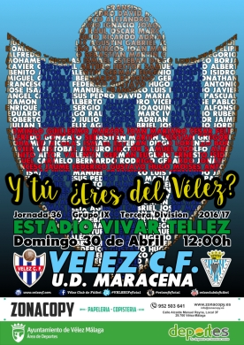 CARTEL vs MARACENA X3 1 wp