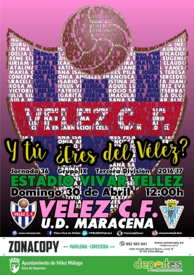 CARTEL vs MARACENA X3 2 wp