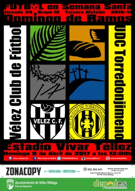 CARTEL vs TORREDONJIMENO X3 1 wp