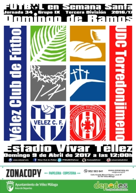 CARTEL vs TORREDONJIMENO X3 2 wp