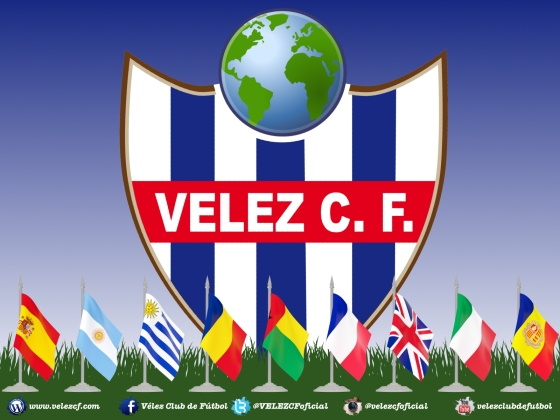 velez international