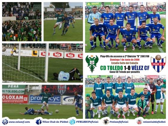 Collage Toledo-Vélez