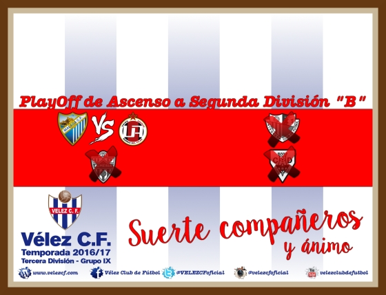 Playoff ascenso 2016 17 3