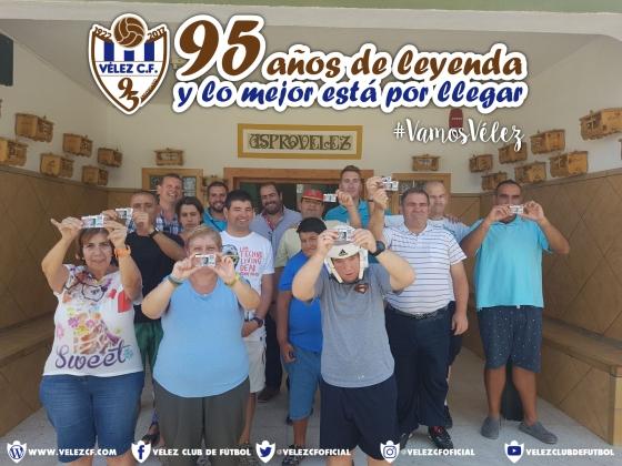 ASPROVELEZ INVITADOS 95