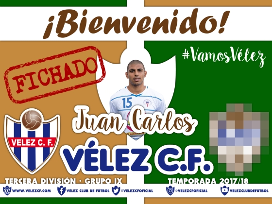 Bienvenido Juan Carlos TERCERA 95
