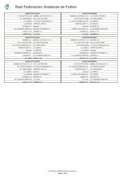 Calendario · Tercera Andaluza Senior · 2017-18-page-004