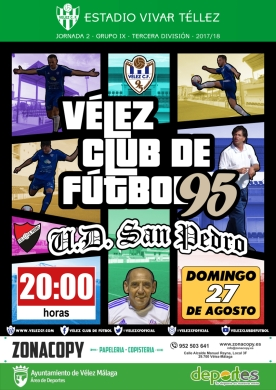 CARTEL vs SAN PEDRO 2 95 wp
