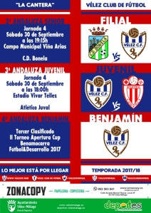CARTEL vs CANTERA 95 j4 30092017 wp