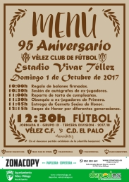 CARTEL vs EL PALO 95 2 wp