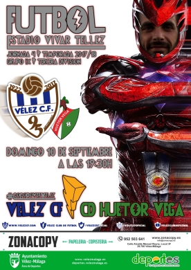 CARTEL vs HUETOR VEGA 95 2 wp