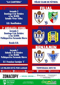 CARTEL vs CANTERA 95 j5 08102017 wp