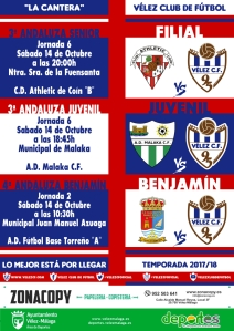 CARTEL vs CANTERA 95 j6 14102017 wp