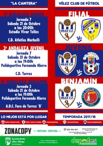 CARTEL vs CANTERA 95 j7 21102017 wp