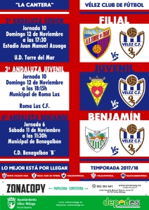 CARTEL vs CANTERA 95 j10 12112017 wp