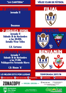 CARTEL vs CANTERA 95 j11 18112017 wp
