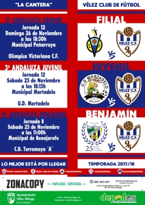 CARTEL vs CANTERA 95 j12 26112017 wp