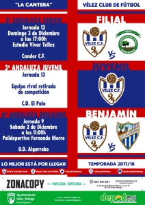 CARTEL vs CANTERA 95 j13 03122017 wp