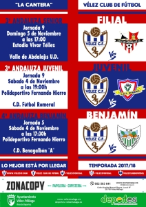 CARTEL vs CANTERA 95 j9 05112017 wp