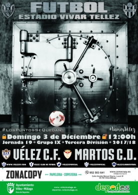 CARTEL vs MARTOS 95 1 wp