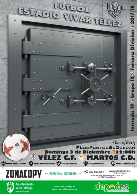 CARTEL vs MARTOS 95 2 wp