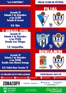 CARTEL vs CANTERA 95 j14 09122017 wp