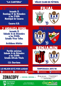 CARTEL vs CANTERA 95 j15 17122017 wp