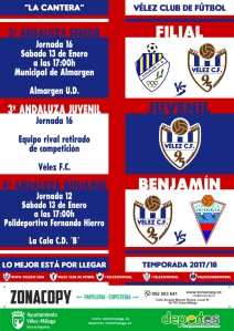 CARTEL vs CANTERA 95 j16 14012018 wp