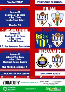 CARTEL vs CANTERA 95 j17 21012018 wp