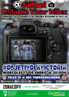 CARTEL vs TORREDONJIMENO 95 1 wp