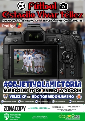 CARTEL vs TORREDONJIMENO 95 2 wp