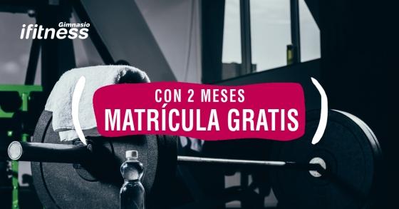 FB_ ESTATICO M GRATIS ENERO 2018_2