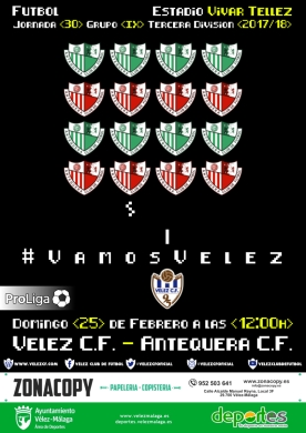 CARTEL vs ANTEQUERA 95 1 wp