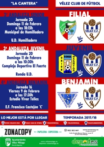 CARTEL vs CANTERA 95 j20 11022018 wp