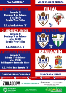 CARTEL vs CANTERA 95 j21 18022018 wp