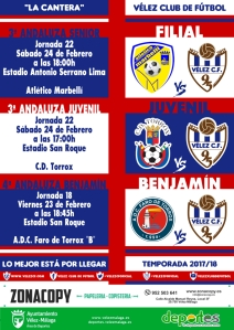 CARTEL vs CANTERA 95 j22 24022018 wp