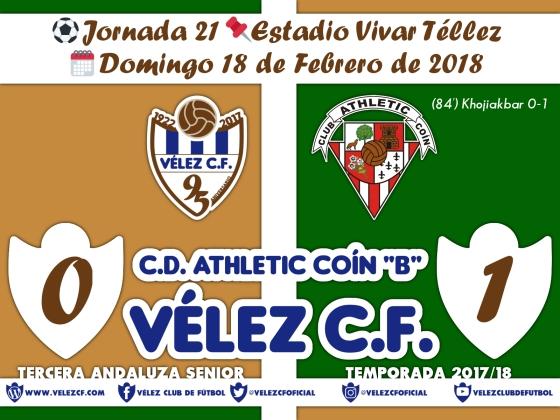vs coin j21 Resultado FILIAL 95 Liga