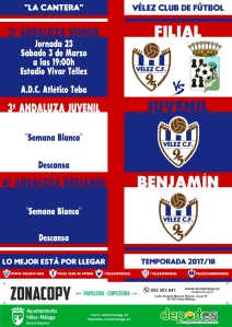 CARTEL vs CANTERA 95 j23 03032018 wp