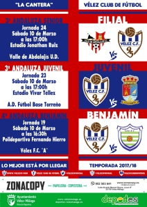 CARTEL vs CANTERA 95 j24 10032018 wp