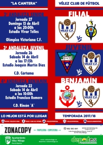CARTEL vs CANTERA 95 j27 15042018 wp