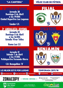 CARTEL vs CANTERA 95 j28 08042018 wp
