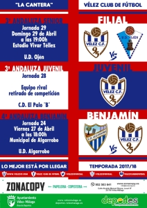 CARTEL vs CANTERA 95 j29 29042018 wp