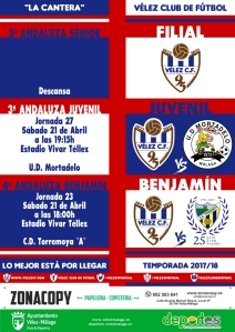 CARTEL vs CANTERA 95 j2X 21042018 wp