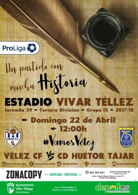 CARTEL vs HUETOR TAJAR 95 2 wp