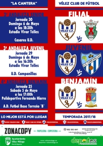 CARTEL vs CANTERA 95 j30 06052018 wp