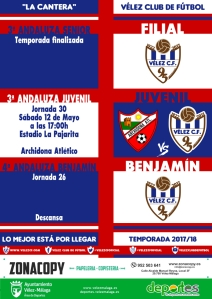 CARTEL vs CANTERA 95 j30 12052018 wp