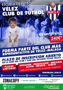 CARTEL vs LA CANTERA 2019 wp