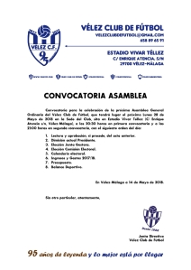 CONVOCATORIA ASAMBLEA 2018 wp