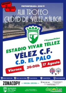 CARTEL vs XLIII VÉLEZ K wp